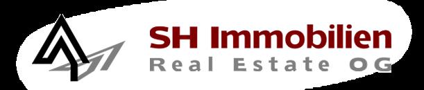 SH Immobilien >> Herzlich Willkommen